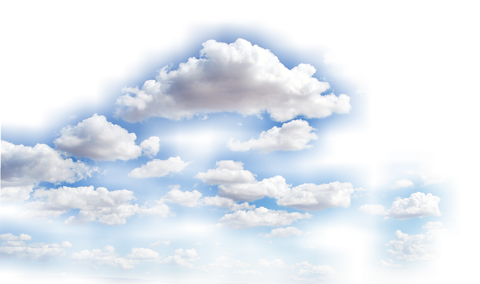 jpg library download Free png images pluspng. Transparent sky