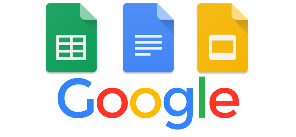 freeuse download Google adds better support for tables in Google Docs