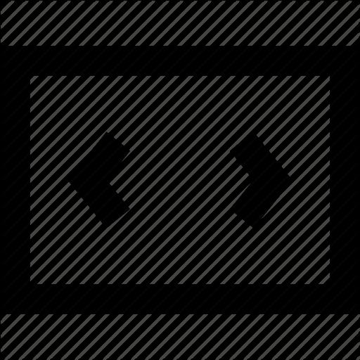 jpg transparent transparent slides icon #106575232