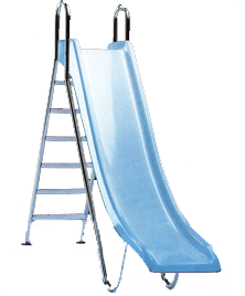 clip Swimming pool slides buy in Lahore