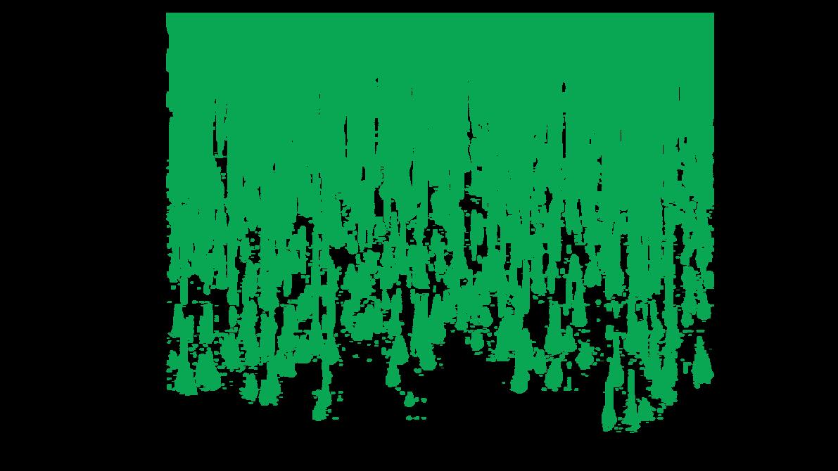 svg Slime Rain prop by Messibation on DeviantArt