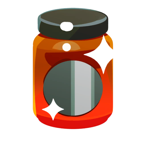 clipart black and white download Pepper Jam
