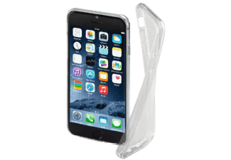 vector free library HAMA Clear iPhone H