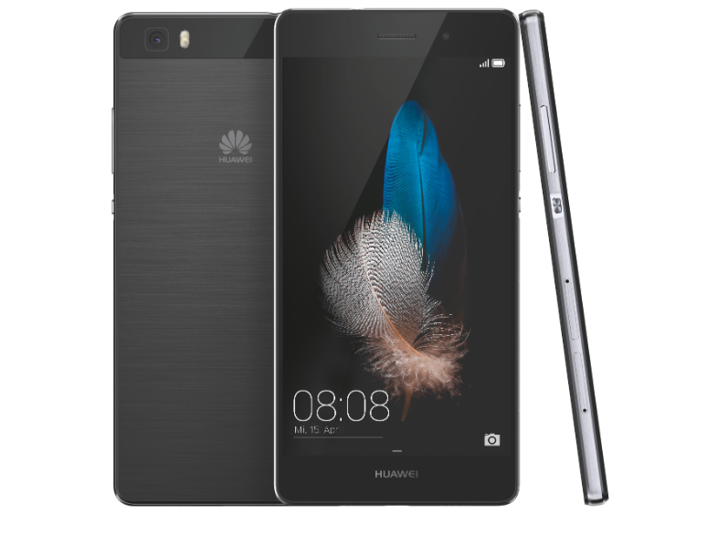 vector black and white library Huawei Recovery Transfer