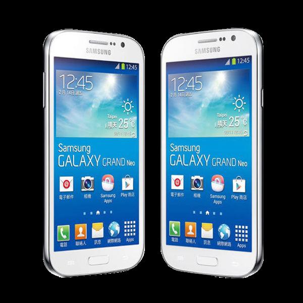 vector transparent stock Samsung i