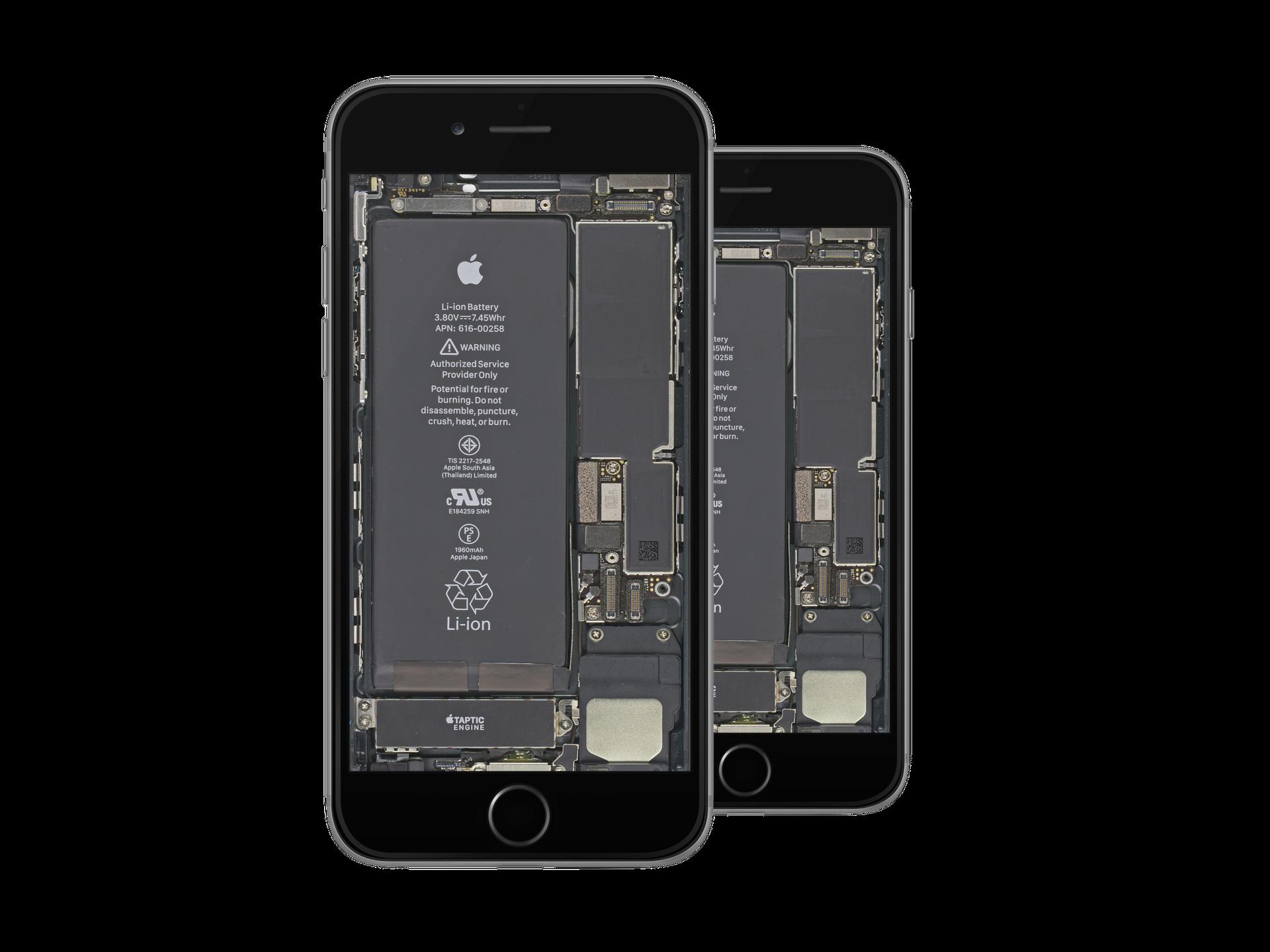 clip art free download smartphone transparent invisible #115699697