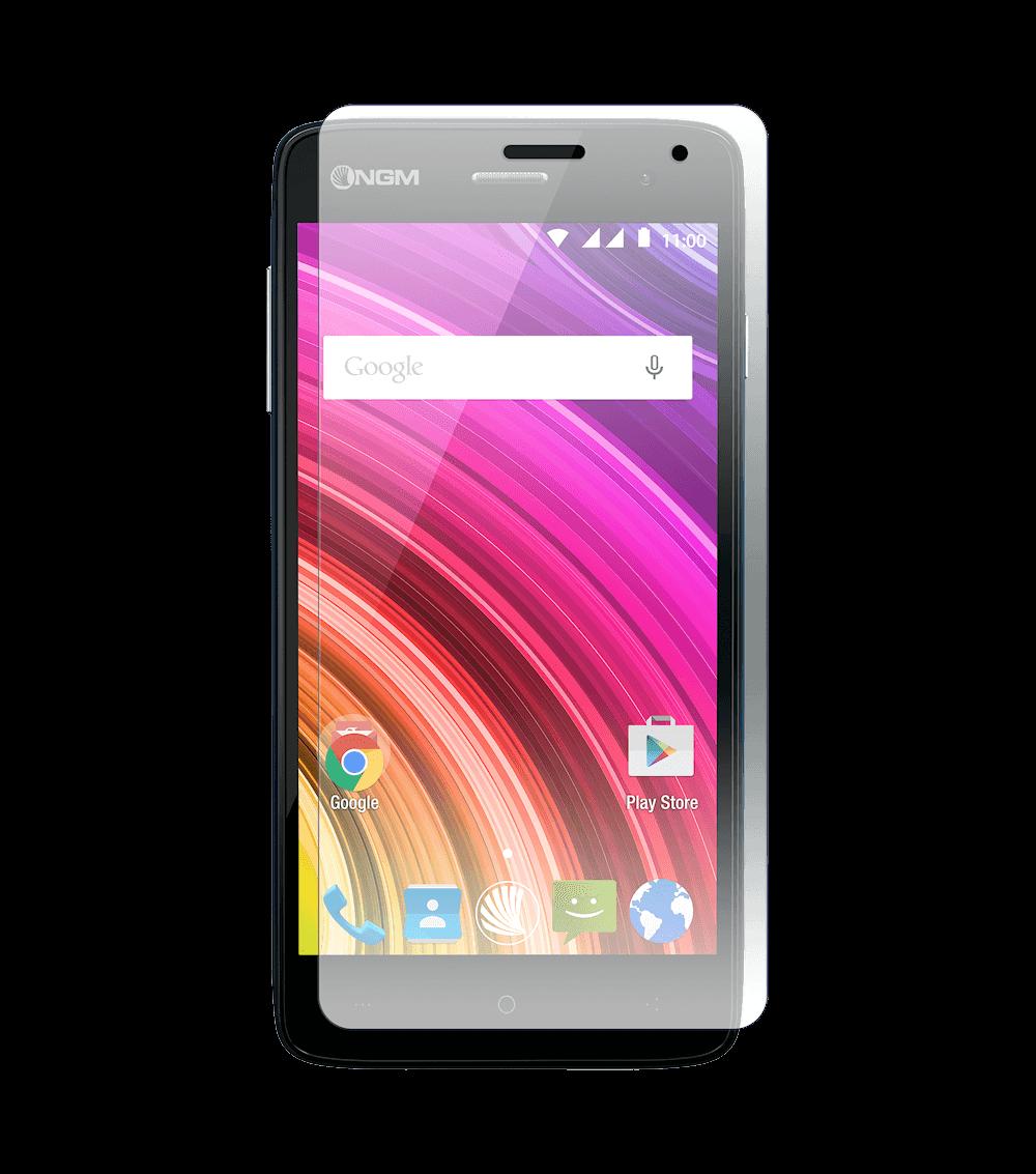 free download transparent smartphone new generation #106601595