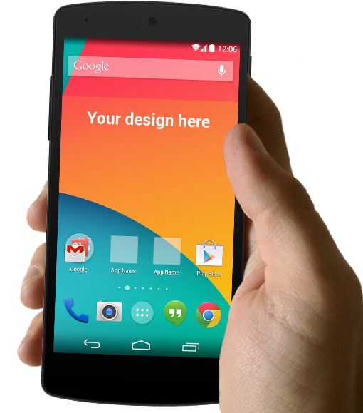 svg freeuse library smartphone transparent prototype #115701815