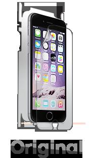 jpg library smartphone transparent translucent #115699222