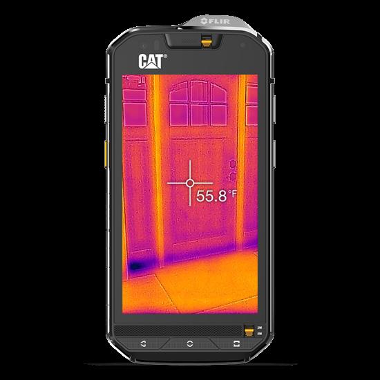 clip transparent stock transparent smartphone unique #106604597