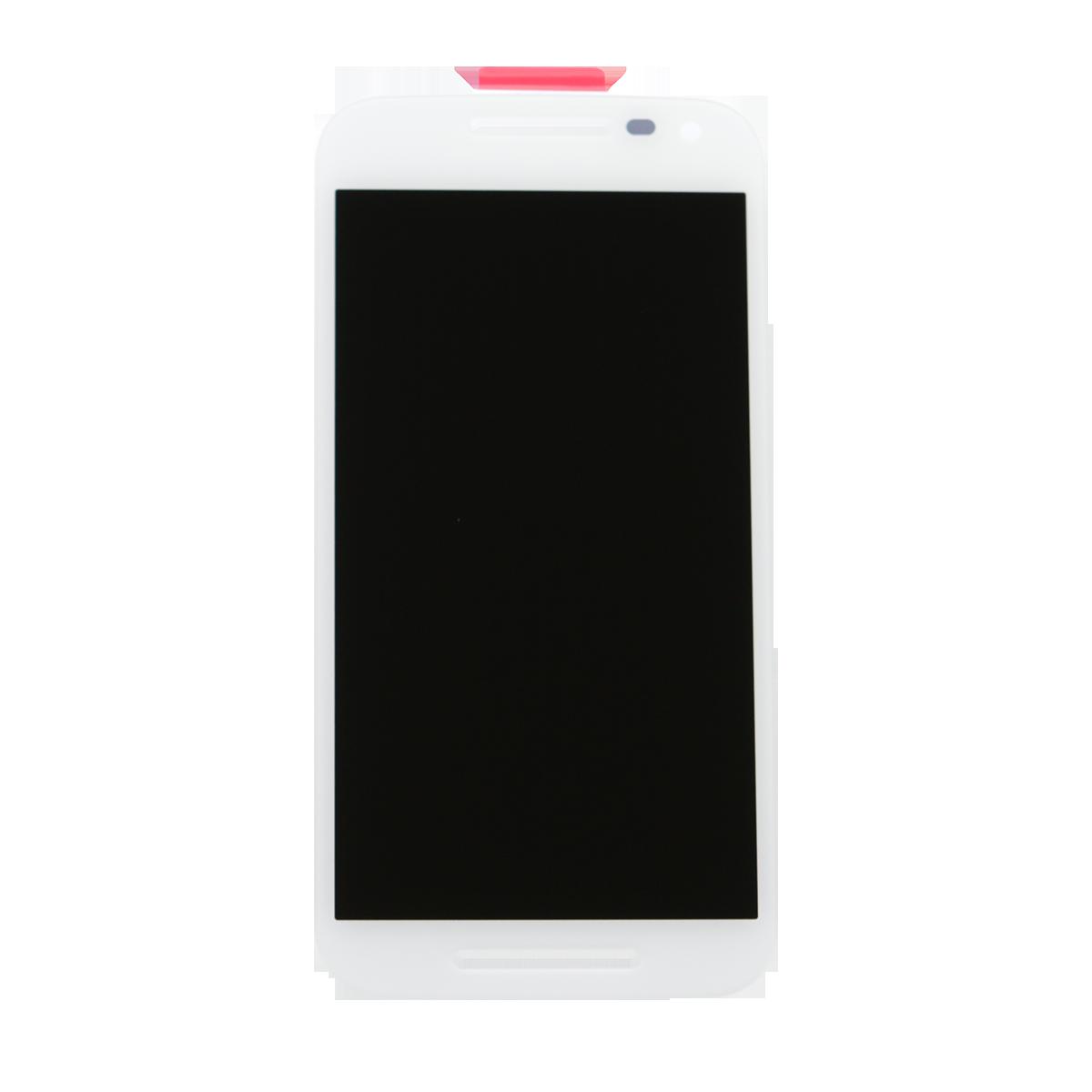 clip transparent download Motorola Moto G
