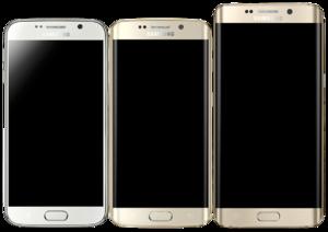 clip art royalty free download Samsung Galaxy S