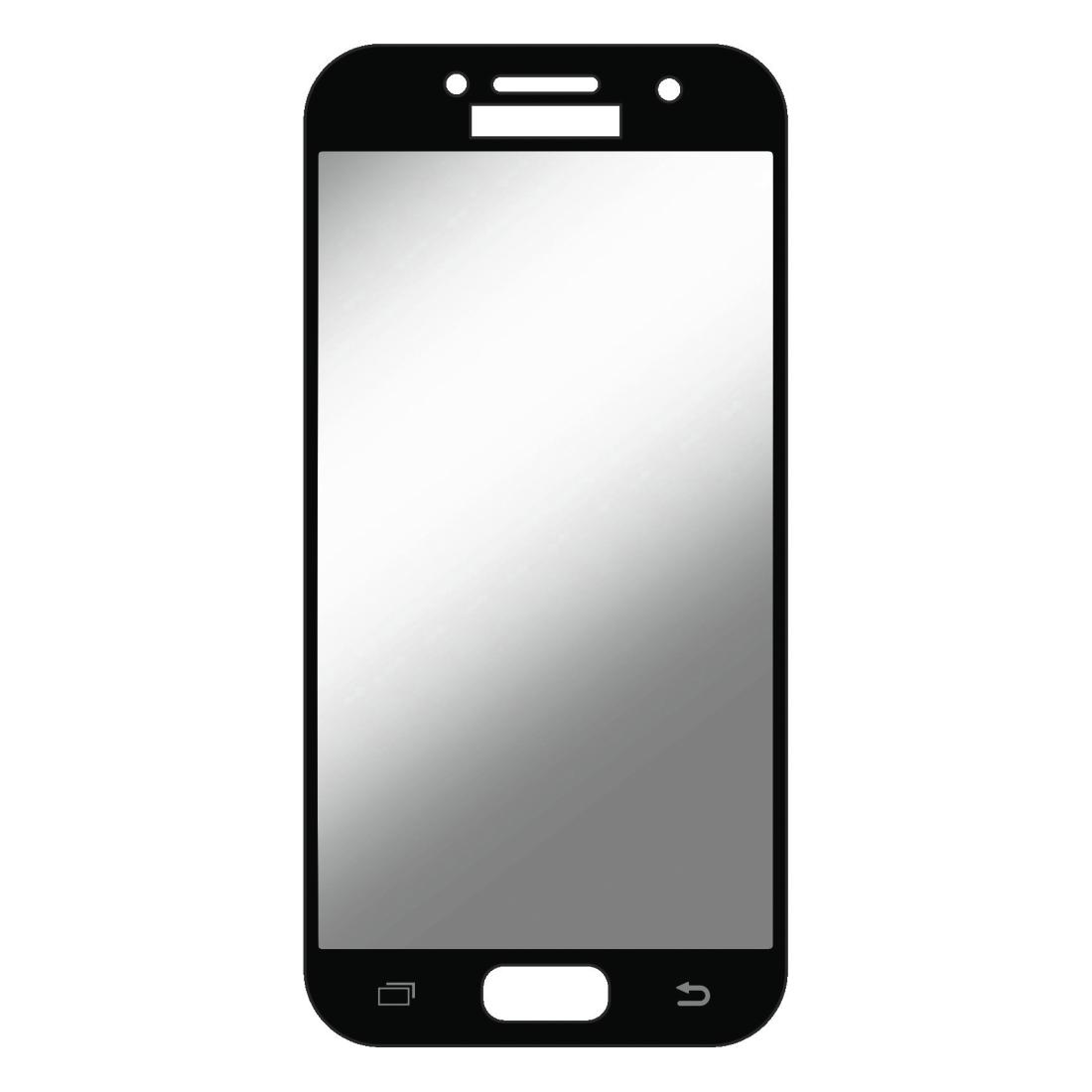 jpg library download transparent smartphones full glass #106614868