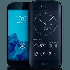 jpg transparent smartphones unique #106615759