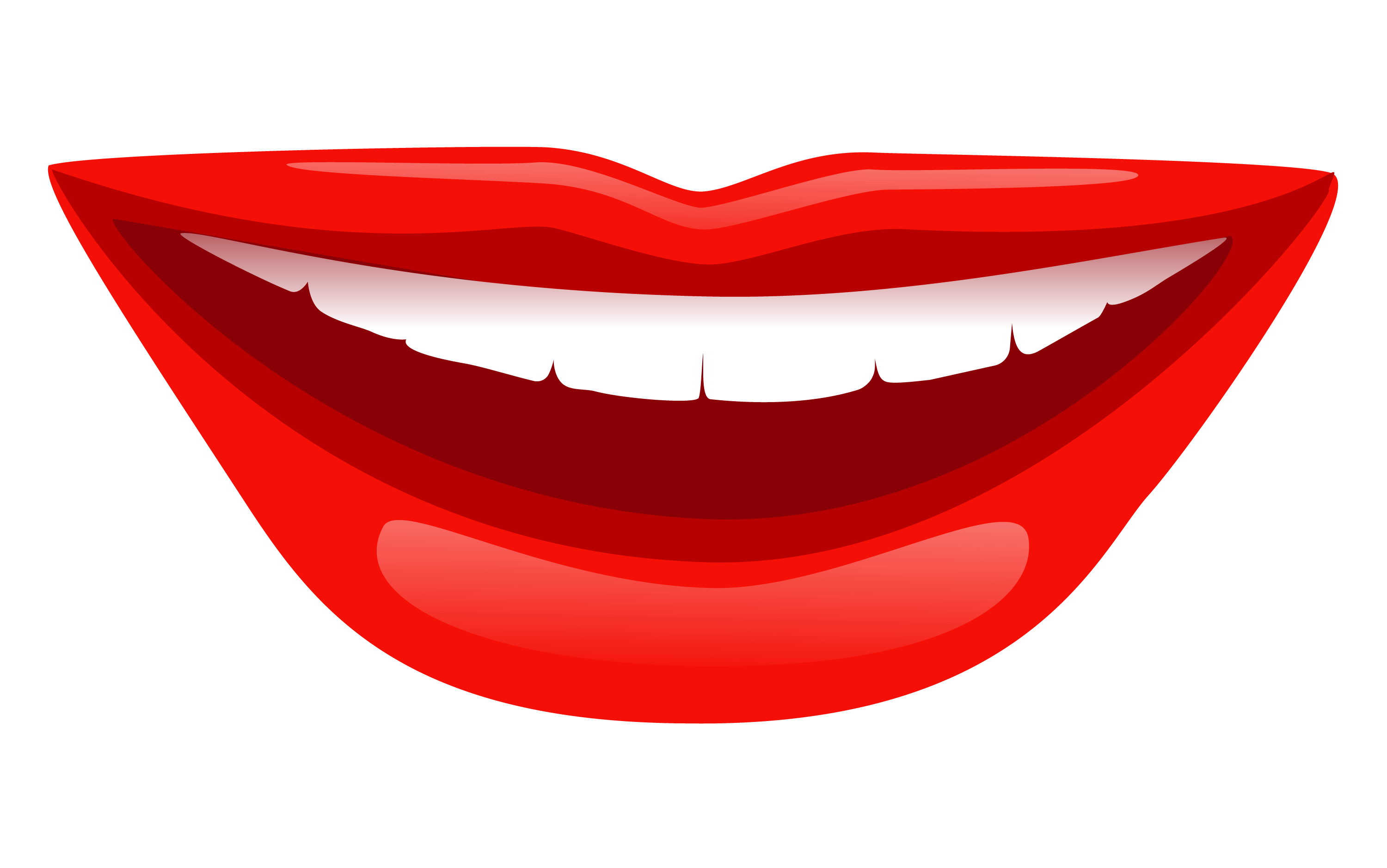 png library Mouth Smile PNG Image