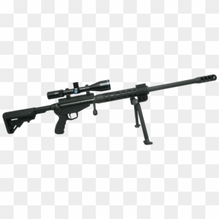 clipart free stock Png for free download. Transparent sniper.