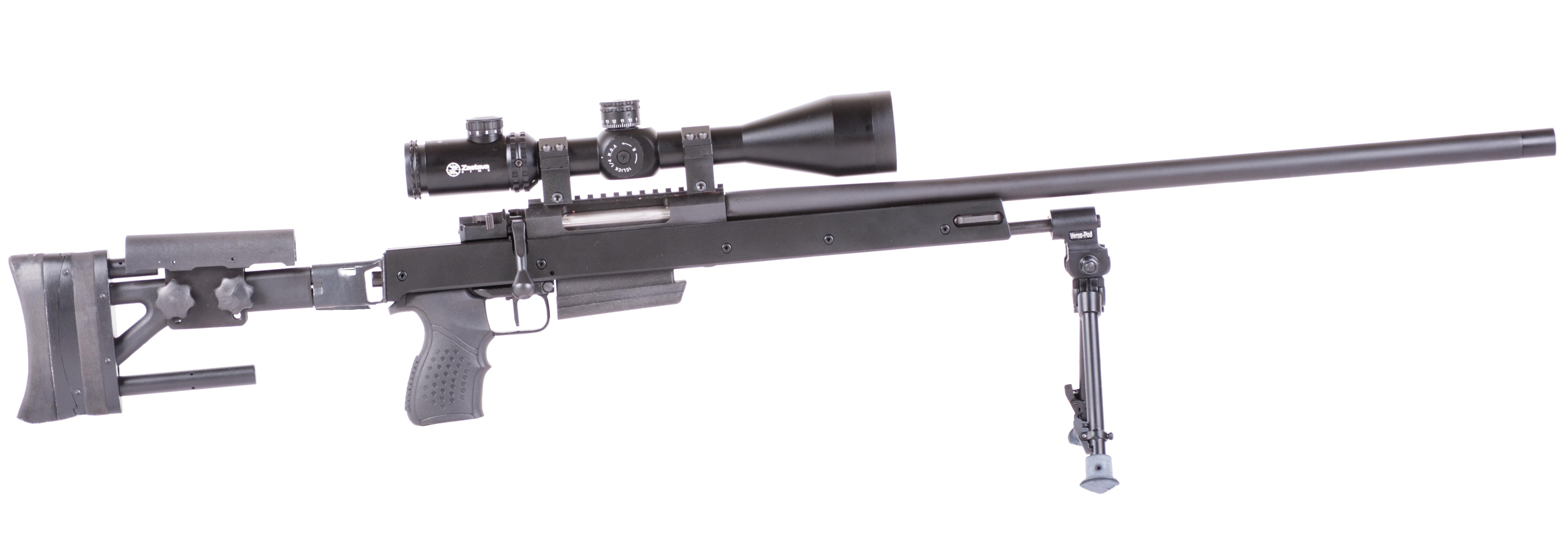 clipart stock Metal png image purepng. Transparent sniper.