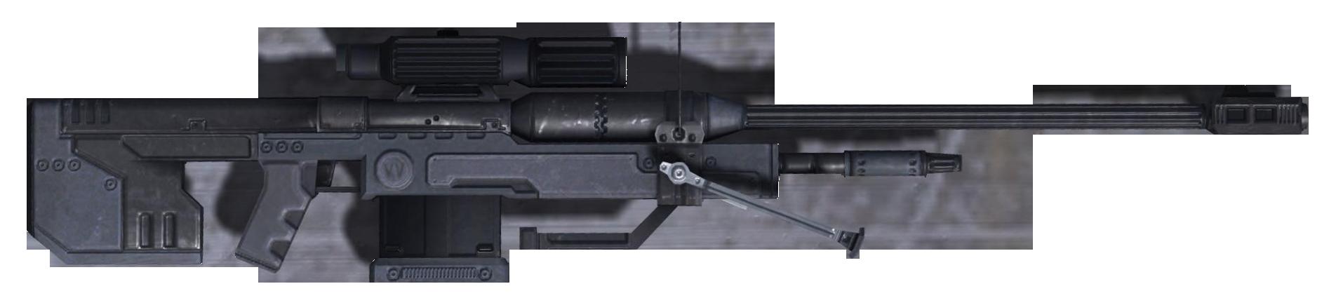 clip art library download Transparent sniper. Image srs d s.
