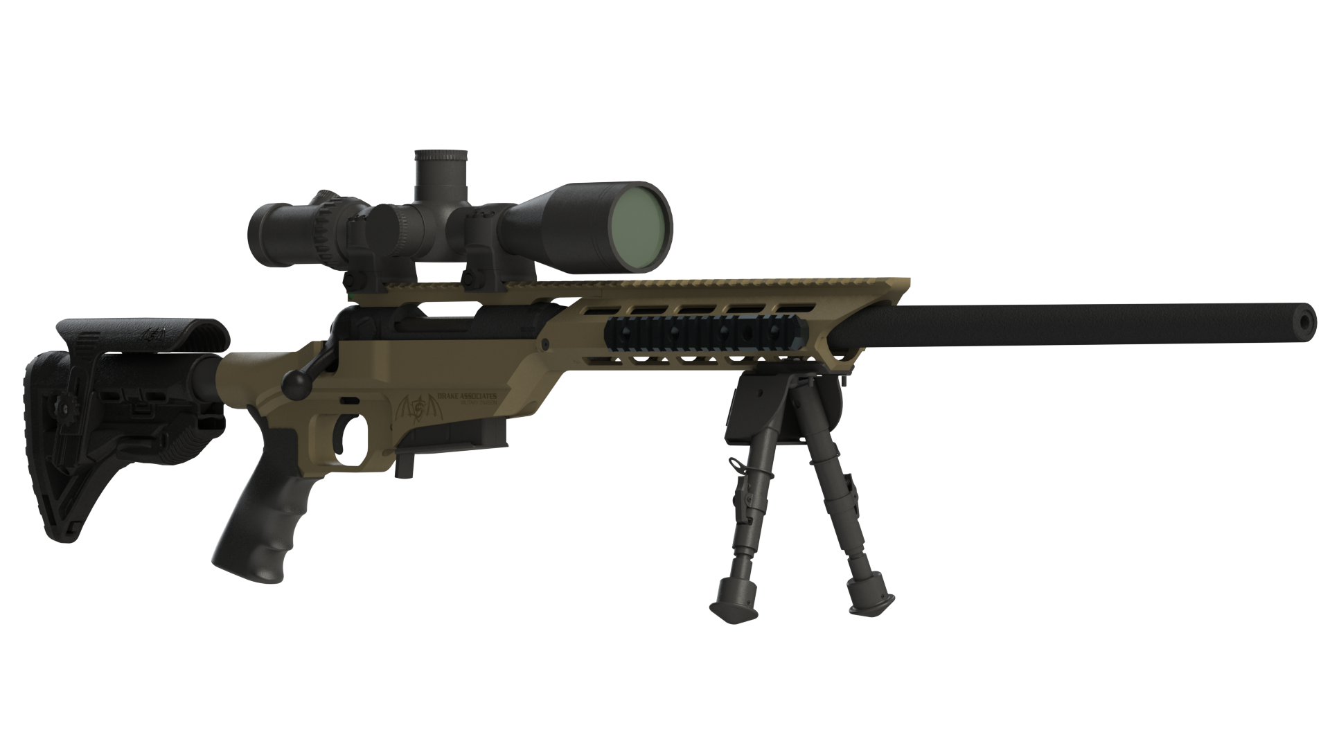 png free stock Transparent sniper. Animated png image purepng.