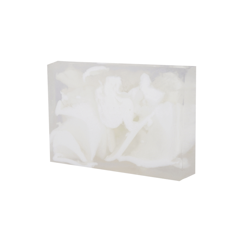 jpg free library Clean Cotton Glycerin Soap Bar