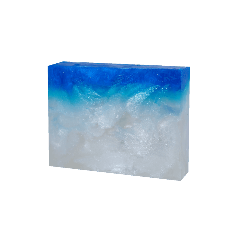 jpg transparent Night Blooming Jasmine Glycerin Soap Bar