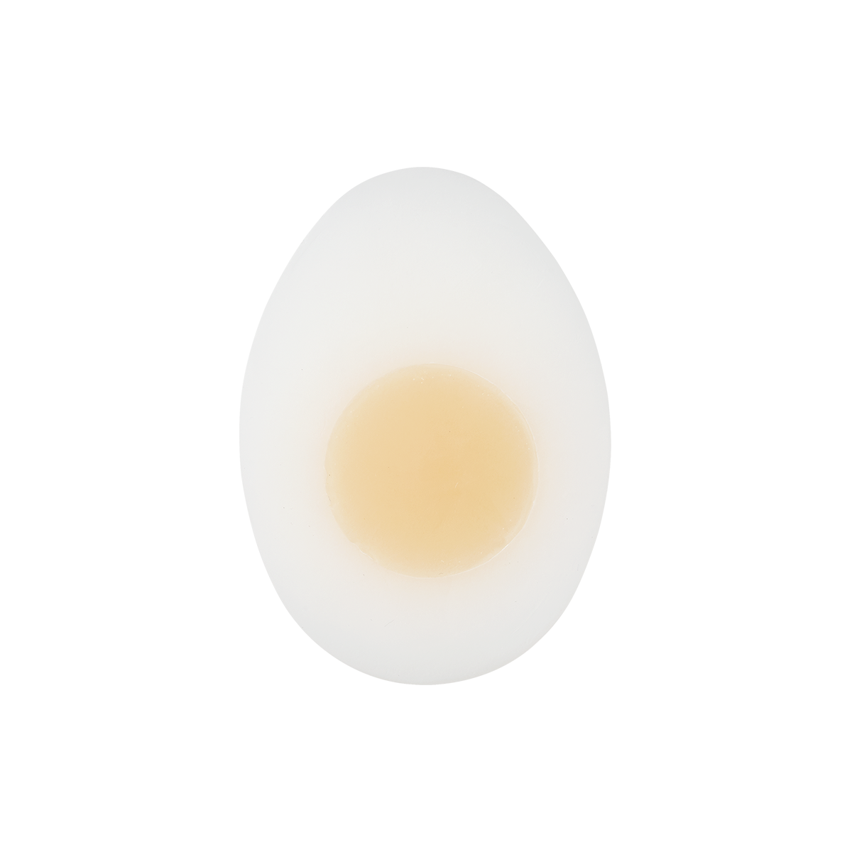 png download AL Series Duck Egg Handmade Soaps