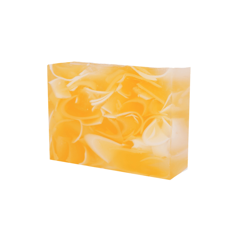 banner royalty free transparent soap glycerin #117403450
