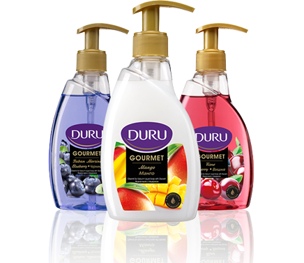 png transparent download Liquid Soap PNG Transparent Liquid Soap