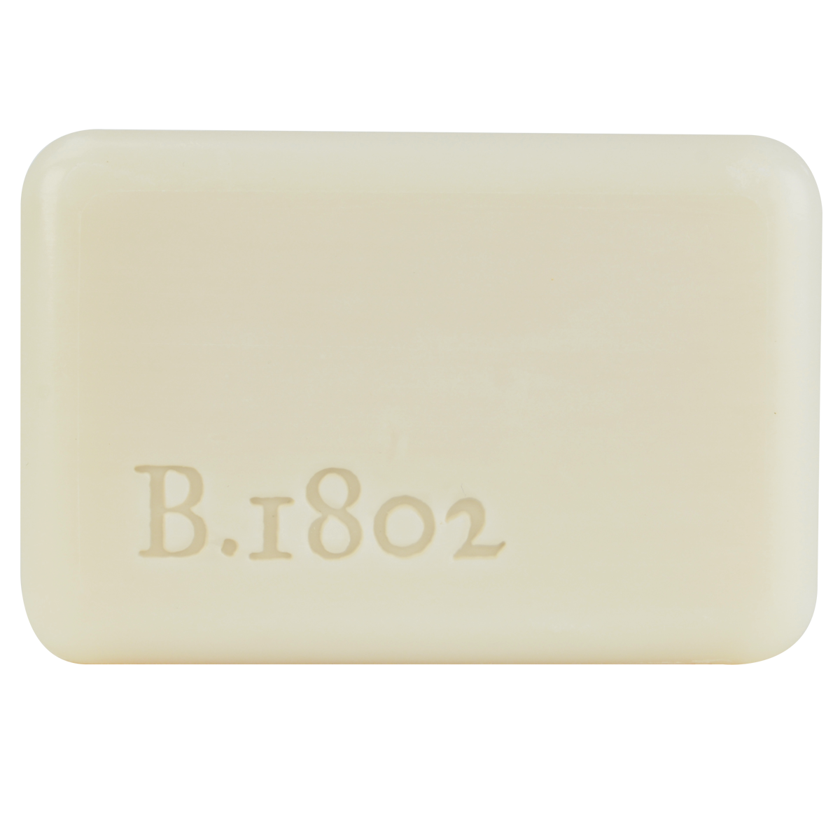 picture stock transparent soap white #117407751