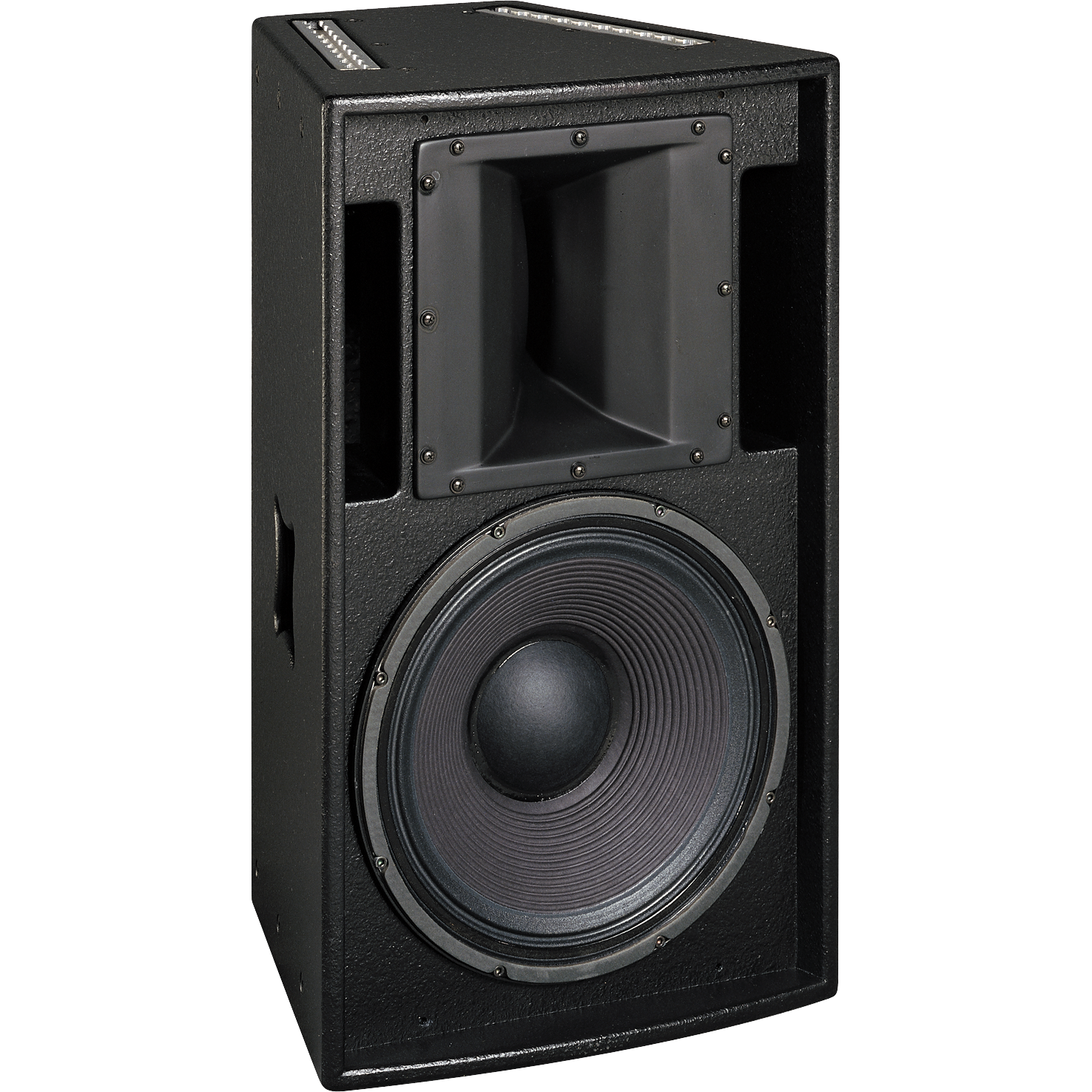 vector freeuse library Transparent speakers. Audio speaker png image