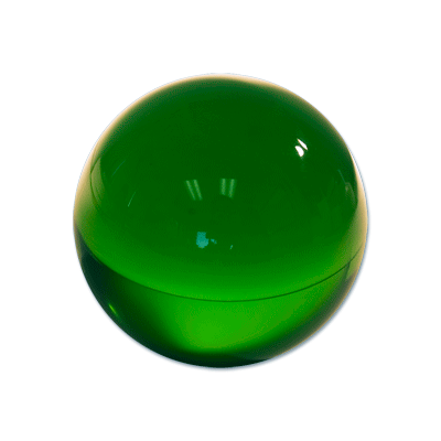 clipart freeuse download Contact Juggling Ball