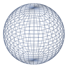 svg royalty free stock Sphere