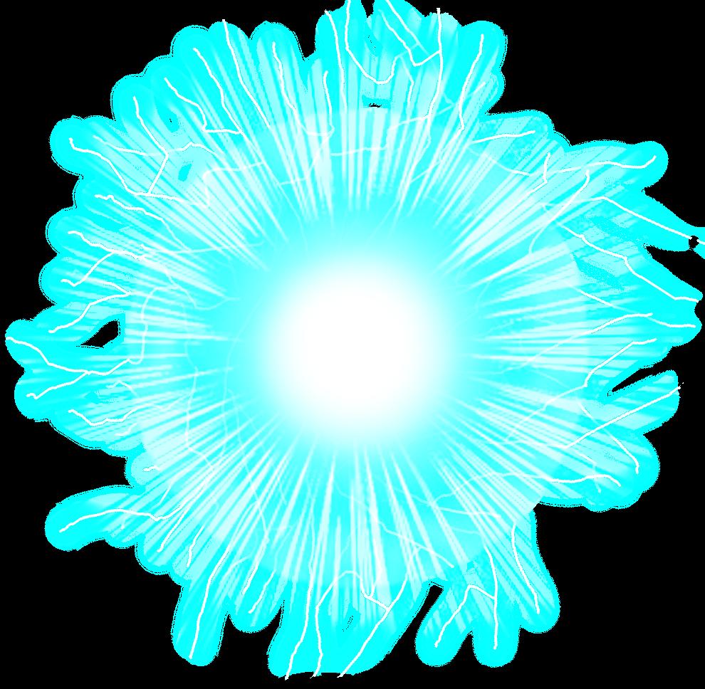 image transparent library electricity transparent ball #112537683