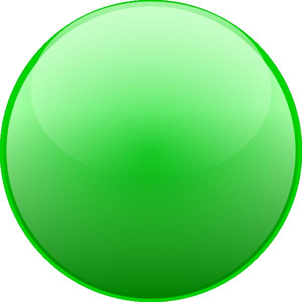 png download transparent sphere green #106620214