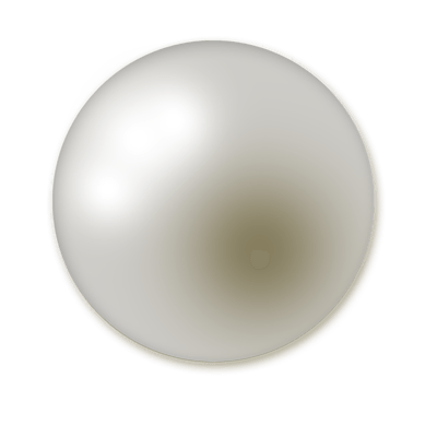 picture freeuse stock transparent sphere pearl #106623074