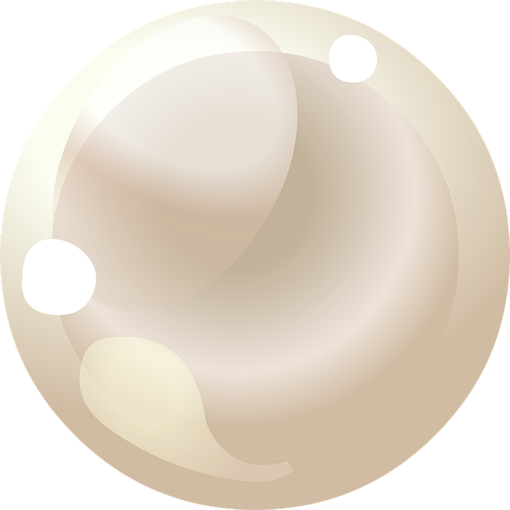 graphic freeuse download Sphere clipart glass ball