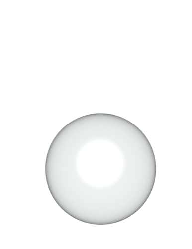 banner free stock How to make a glass ball