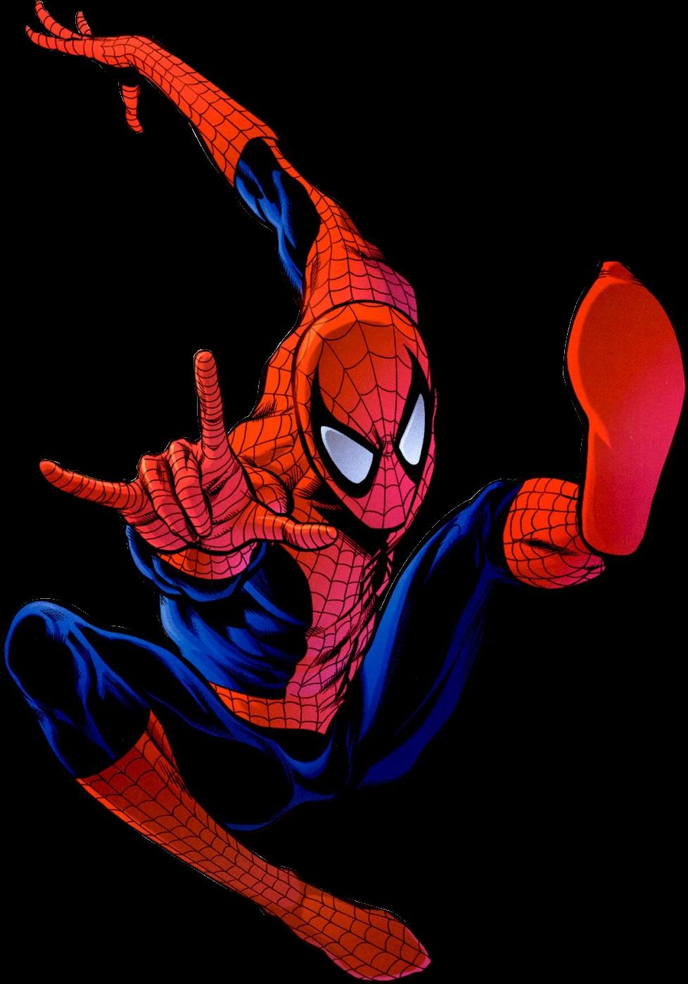 jpg stock transparent spiderman animated #106638173