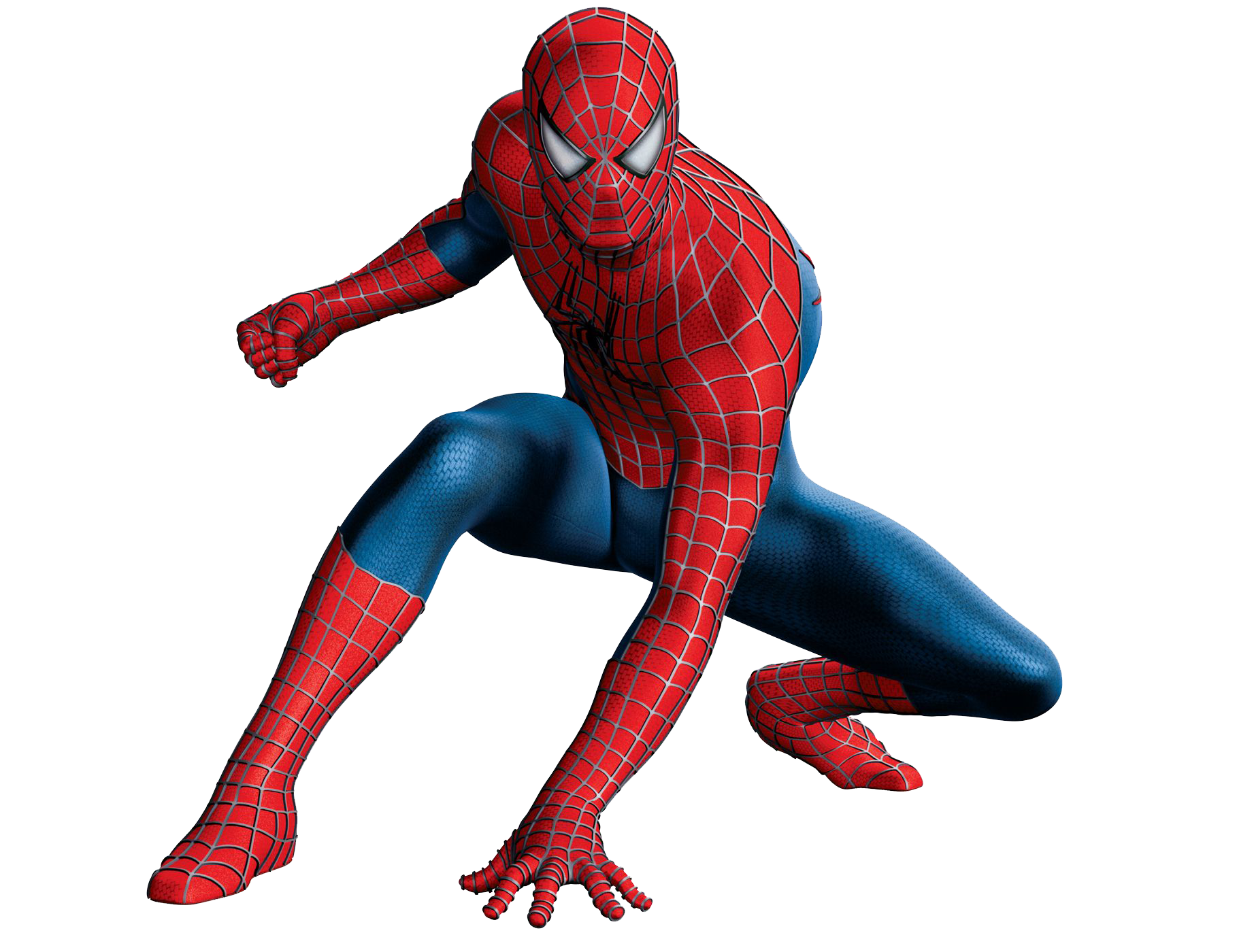 banner free library Amazing SpiderMan PNG Image
