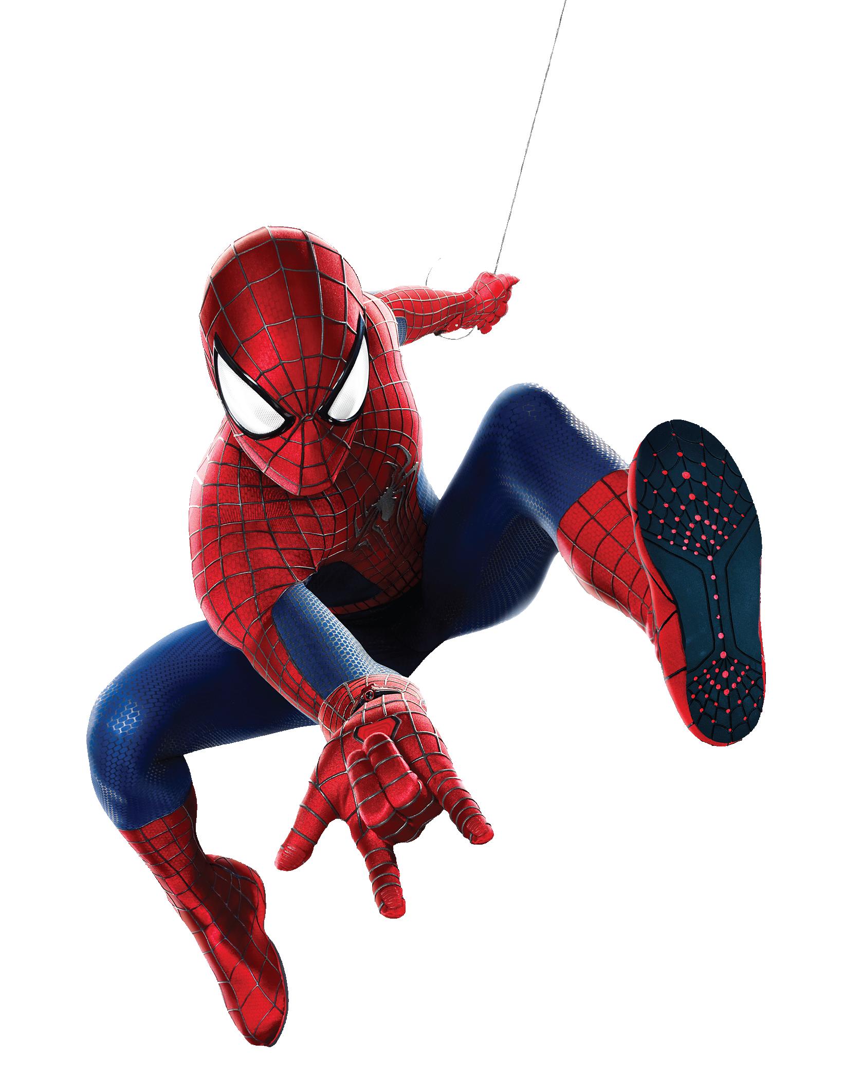 banner freeuse stock transparent spiderman nice #106644175