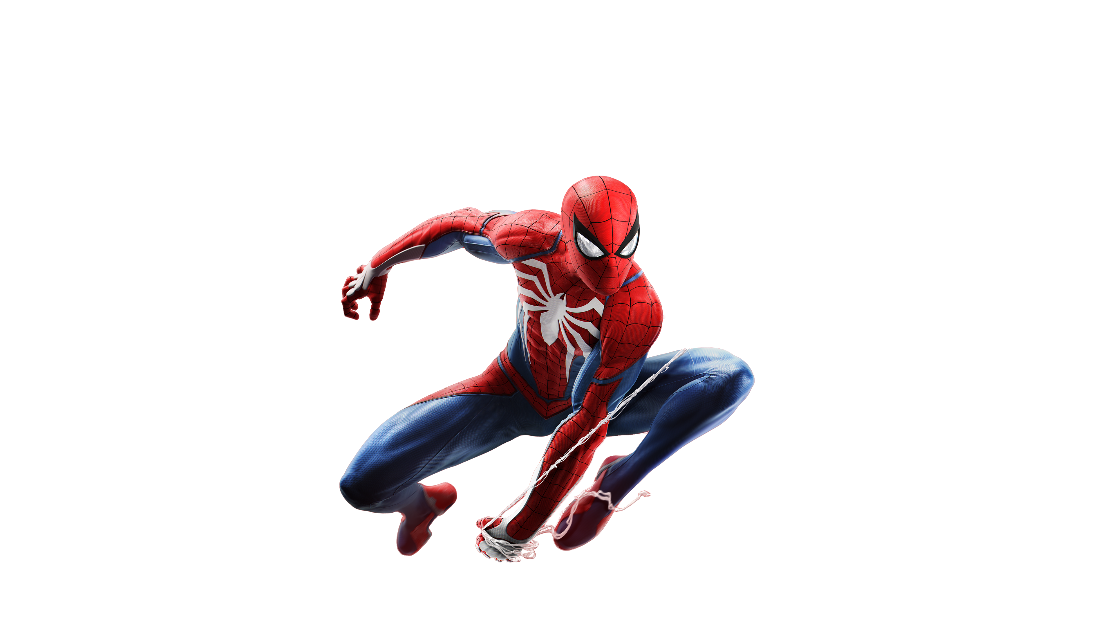 picture free library transparent spiderman ps4 #106636204