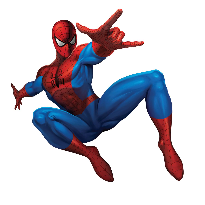 clip transparent library transparent spiderman stills hd #106645347