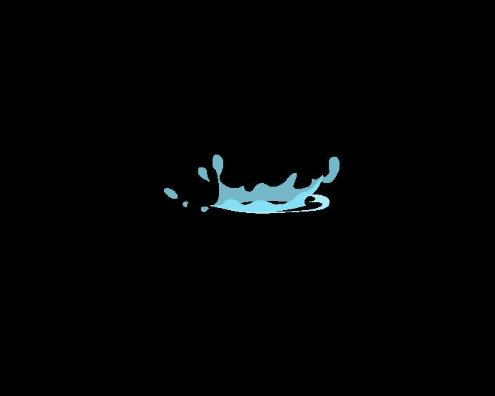 download Water Splash