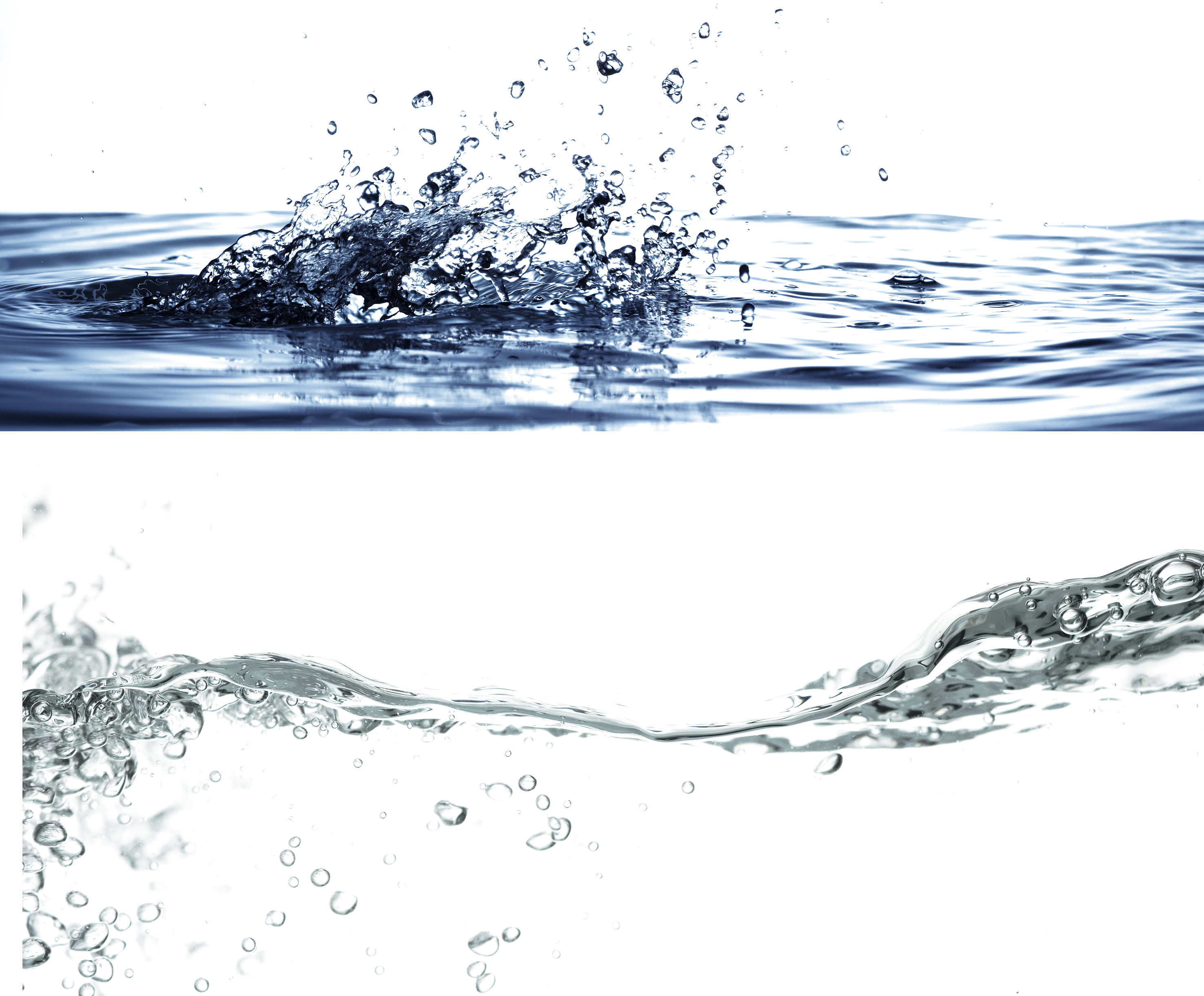 clipart library Transparent splash face png. Water eight isolated stock
