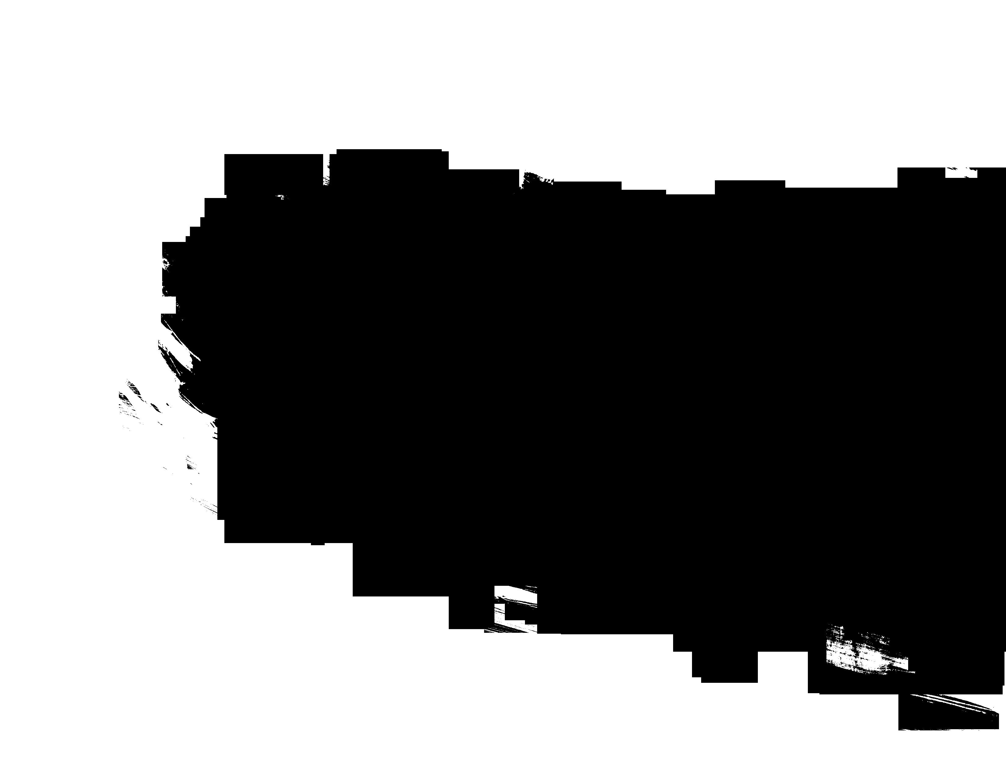 clip black and white Super Smash Bros