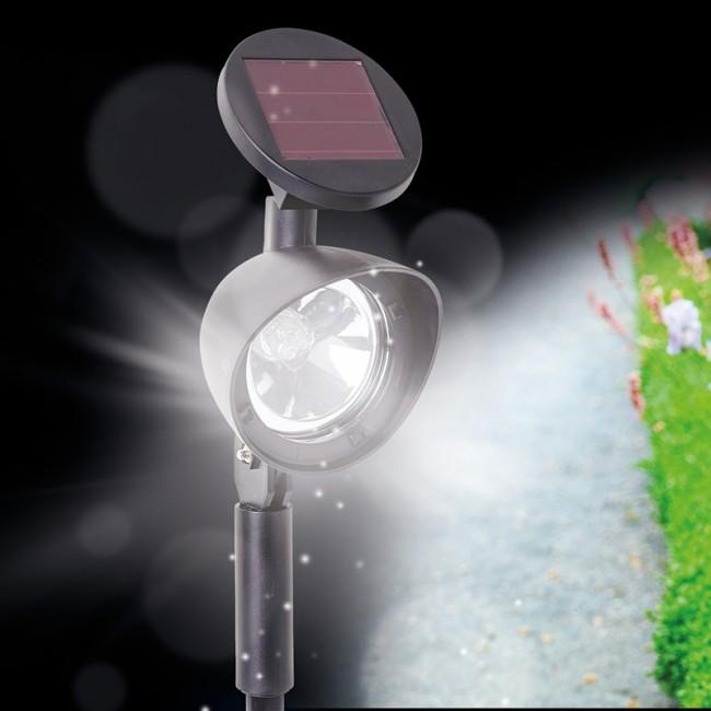 banner free stock Transparent spotlight bright. Cole solar langlands garden