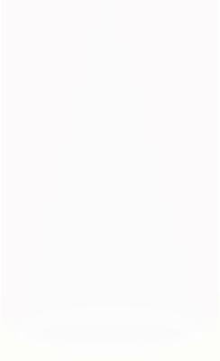 graphic transparent spotlight psd #117420143
