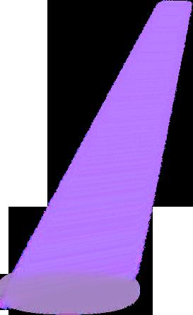 clipart free download transparent spotlight purple #117418227