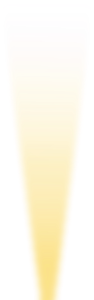 banner royalty free download transparent spotlight yellow #117417758