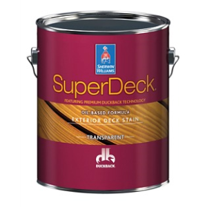png freeuse SuperDeck Exterior Oil